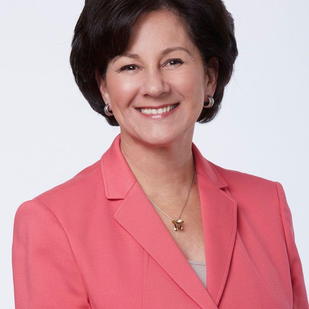 Monica Lozano