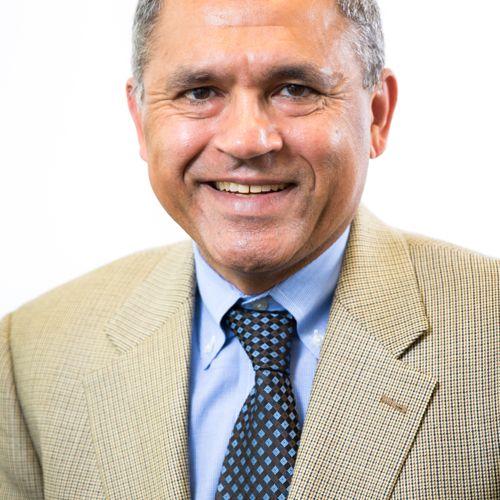 Rajeev Gulati
