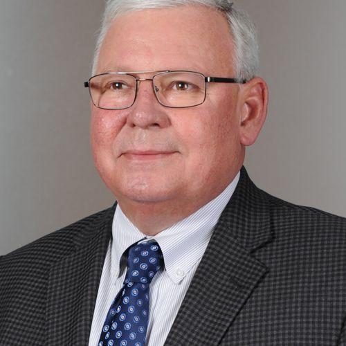 Steve Heidt
