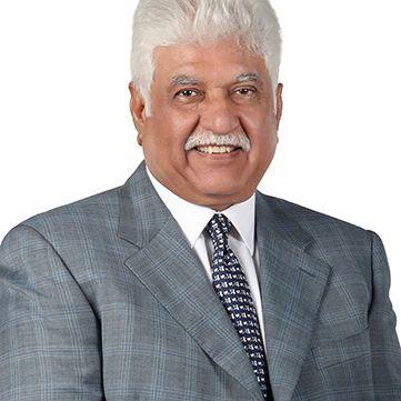 Satya Bharti Abhiyan