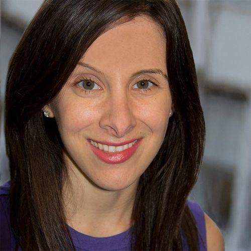 Jessica E. Lessin