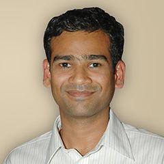 Davuluri Rama Mohan Rao
