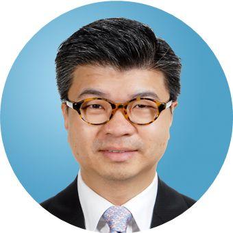 Denny Ting Bun Lee