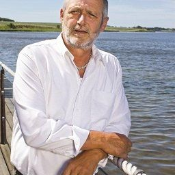 Jens Bjarne Søndergaard Jensen