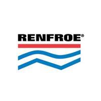 E.A. RENFROE & CO., INC logo