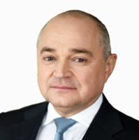 Sergei Menshikov