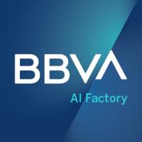 BBVA AI Factory logo