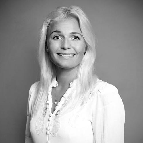 Louise Samuelsson