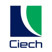 Ciech Group logo