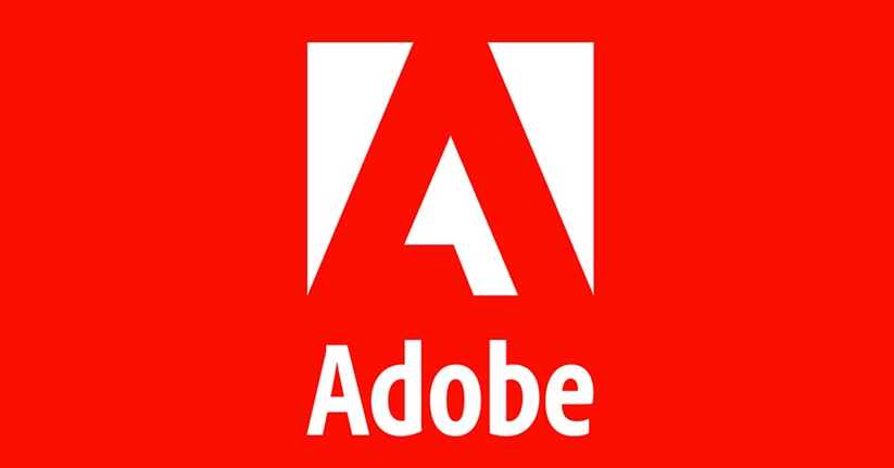 Adobe Experience Cloud Now Powers Personalization for Thousands of Global Brands, Adobe Systems