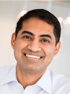 Excella Appoints Sarath Ravella as VP of Strategic Initiatives