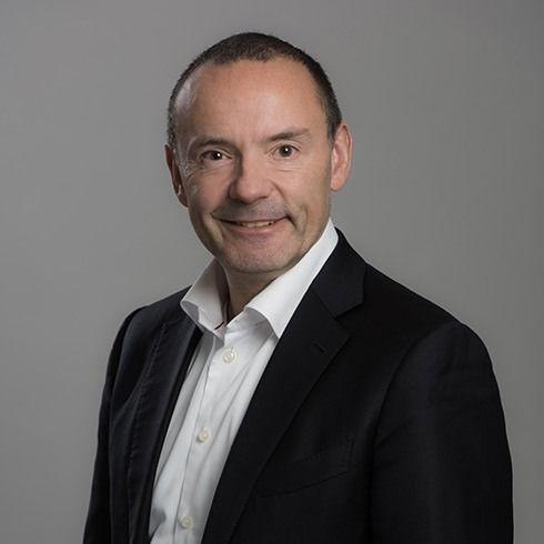 Peter Herweck