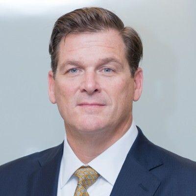 Scott Ernst