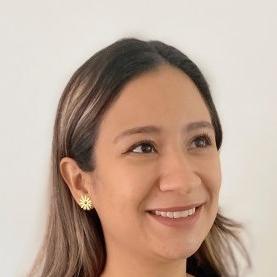 Lina Lozano