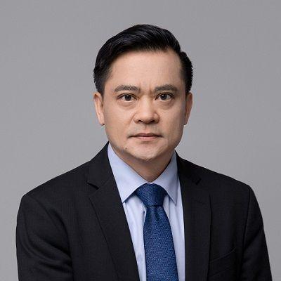Jay Mei