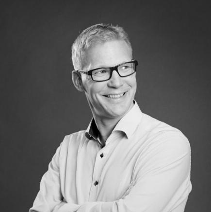 Dennis Nobelius
