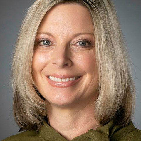 Profile photo of Amie Krause, Chief People Officer at Atara Biotherapeutics