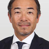 Keiji Nohira