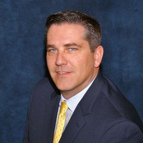 Dennis Kuhns