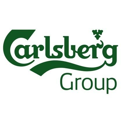 Carlsberg Group Logo