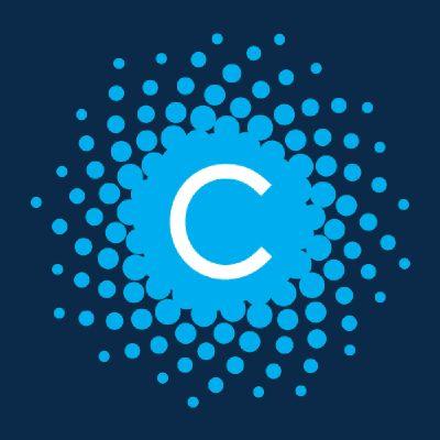 Civitas Learning, Inc. logo