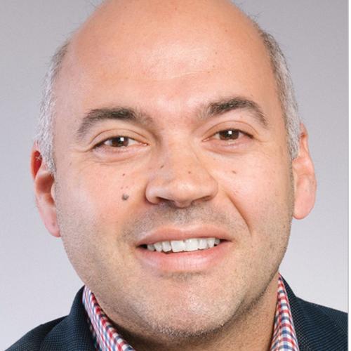 Kareem Saad