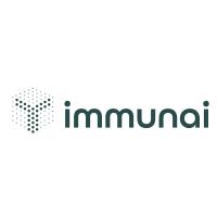 Immunai logo