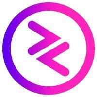 Zalvadora logo