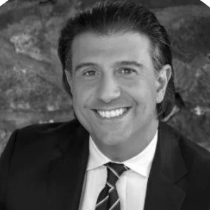 Vince Dell'Osa