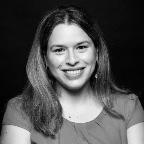 Tamar Farfel-Becker