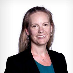 Katie Gottschall Donohue