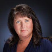 Karen Huntley