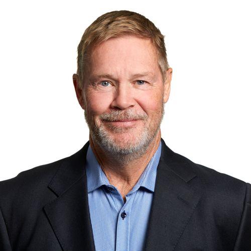 Tomas Mikaelsson