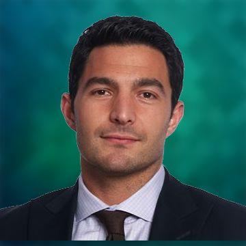 Alexander Kapur