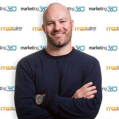 Matt Hertzfeldt