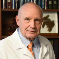John P. Atkinson