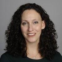 Jessica Lieberman Quinn