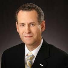 Allan Oberman