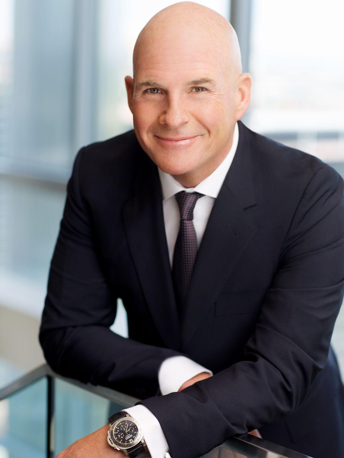 Elastic Appoints Paul Appleby President, Worldwide Field Operations, Elastic