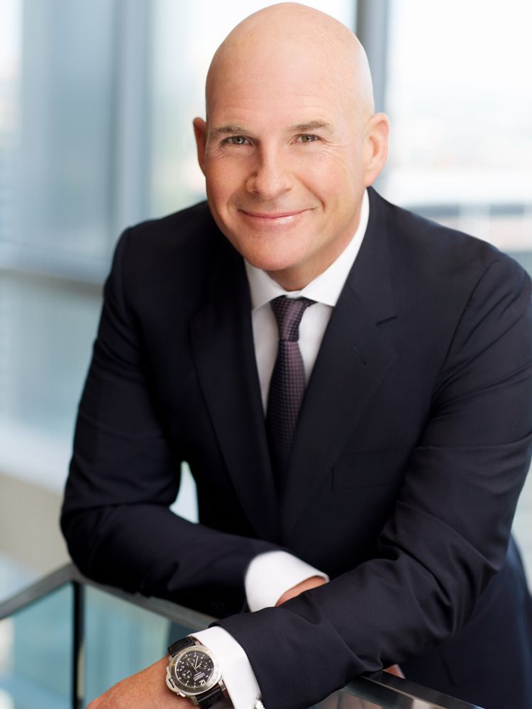 Elastic Appoints Paul Appleby President, Worldwide Field Operations