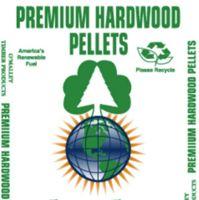 P.T. O'Malley Lumber Company logo