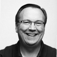 Tim Frichtel