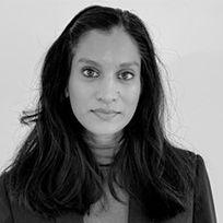 Julie Chatterjee
