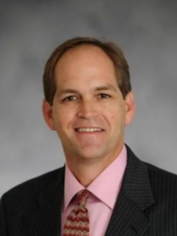 David Rogers Appointed as President of Independent Living Systems