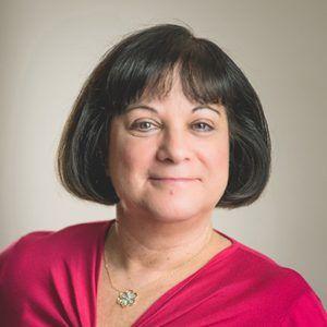 Cynthia Jessel