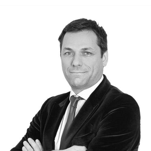 Christophe Meunier