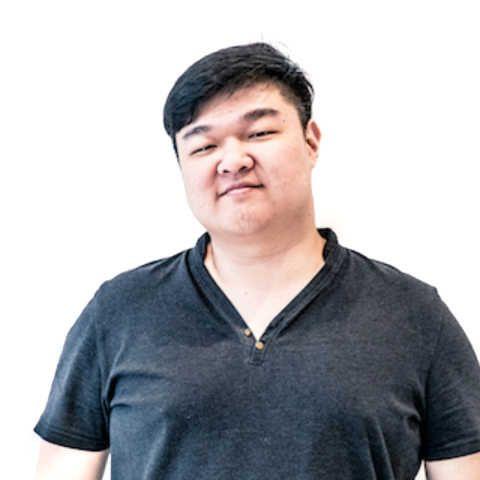 Joel Koh
