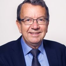 Jan-Olof Dahlén