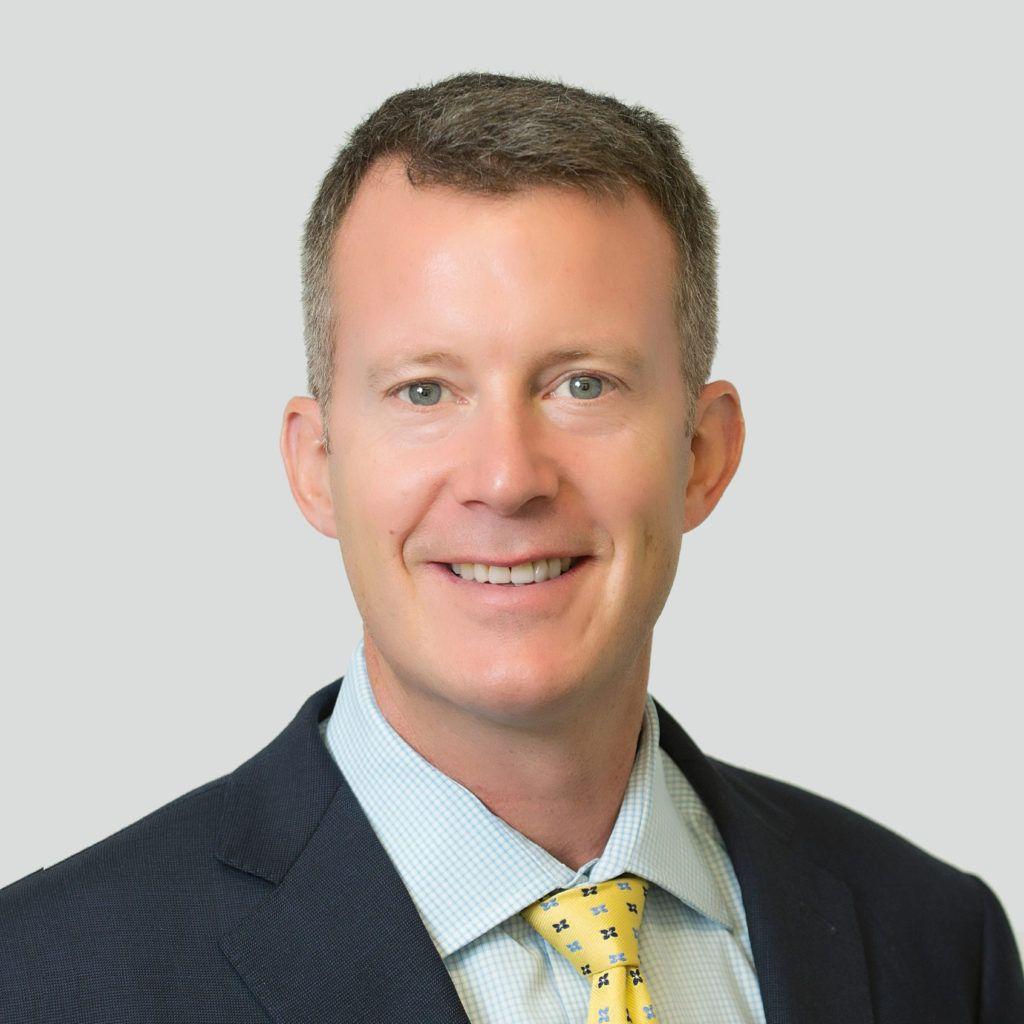 Sean C. White