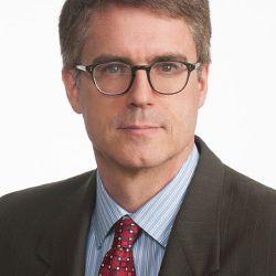 Michael B. Carroll